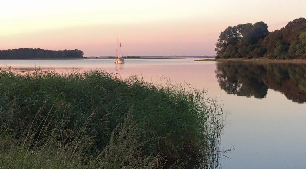 Mindfulness Roskilde